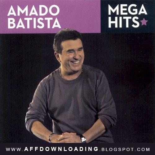 Baixar – [CD] Amado Batista – Mega Hits (2015) http://affdownloading.blogspot.com/2015/03/baixar-cd-amado-batista-mega-hits-2015.html  #amado #amadobatista #som #musica #brega #baixar #cd #megahits