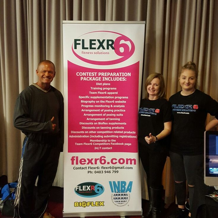 Visit the Flexr6 stand at the INBA All Female Classic on 26 June. We can answer all your competition preparation questions! Join Team Flexr6 for your 2016 complete competition preparation. From first timers to world champions we will take your physique to the next level. Find out more at flexr6.com  #flexr6 #teamflexr6competitor #teamflexr6 #flexr6shop #flexr6hq #bioflexnutrition #icompetenatural #icompeteinba #icompeteaustralia