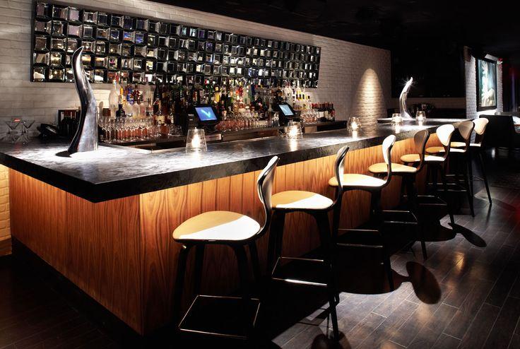 South Beach Restaurant Nyc Yelp