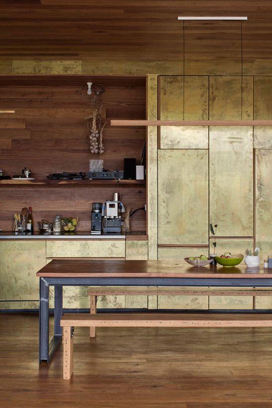modern,architecture,Archier,minimal