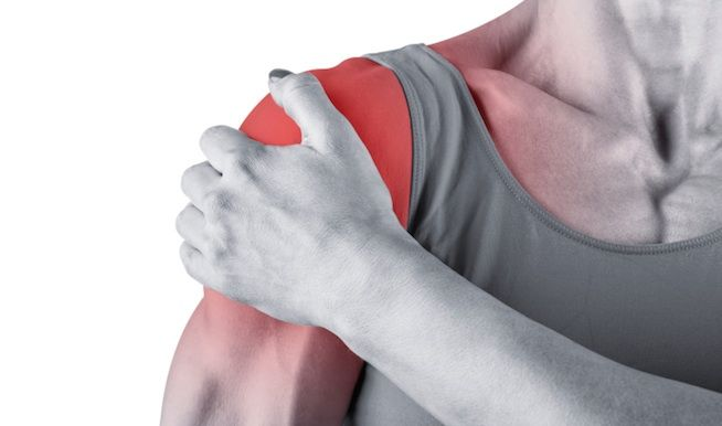 Anatomy, Treatment and Rehab for a Biceps Tendon Injury ...