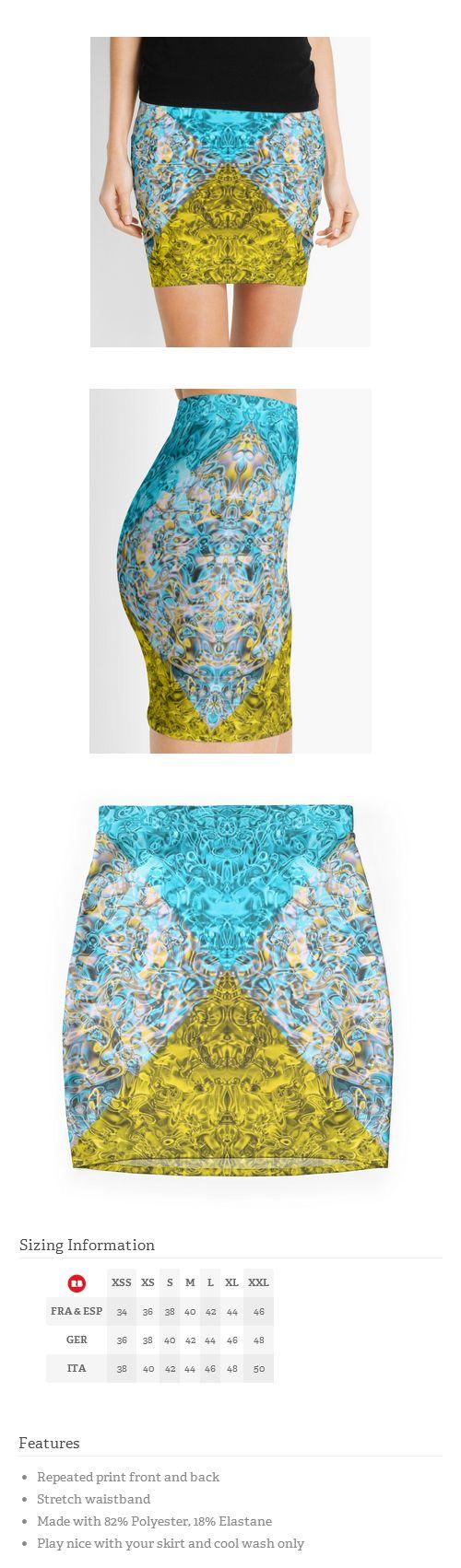 #Lovely #psy #skirt.