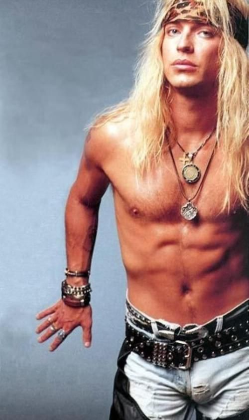 Image detail for -Bret Michaels Pictures (34 of 112) – Last.fm
