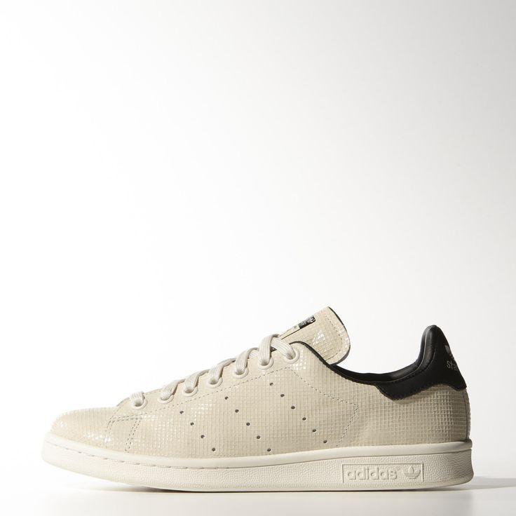 adidas stan smith 2.0 beige