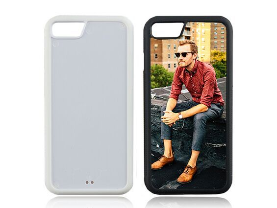 Cheap case tin, Buy Quality case for cell phone directly from China case mario…