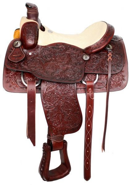 New & Used Horse Tack for sale | HorseClicks