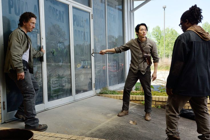 """Glenn, Heath, 