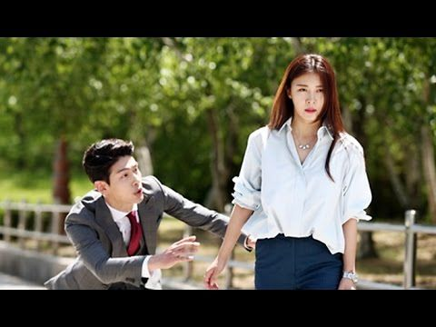 The Time We Were Not In Love Ep 6 Eng Sub, Indo Sub, 너를 사랑한 시간 6 Korean ...