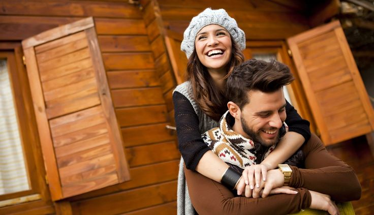 4 Reasons Even the Locals Love Taking a Vacation in a Smoky Mountain Cabin Rental - http://www.amazingviewscabinrentals.com/4-reasons-even-locals-love-taking-vacation-smoky-mountain-cabin-rental/