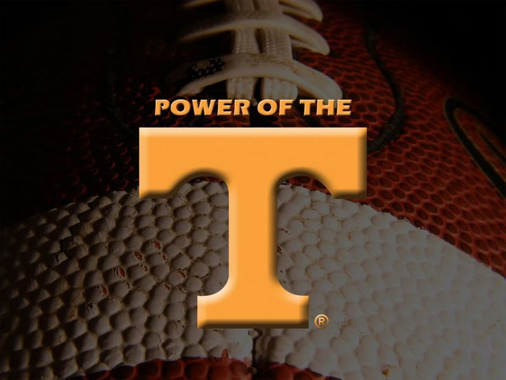 Tennessee Vols Man Cave Ideas : Best images about tennessee vols football pics on