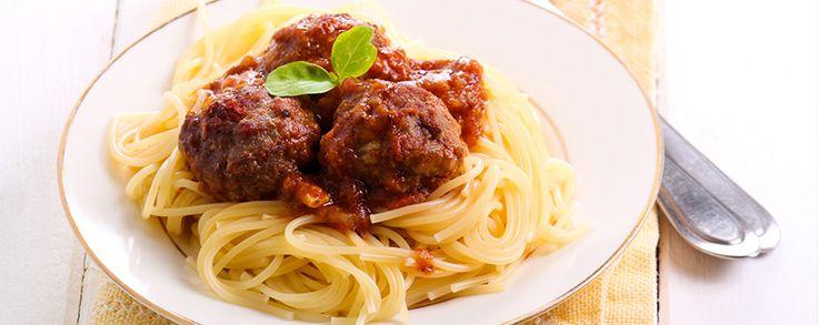 Which Italian Food is Worse for Your Health? | Strength - The IU Health Blog | IU Health