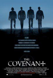 The Covenant (2006) - IMDb