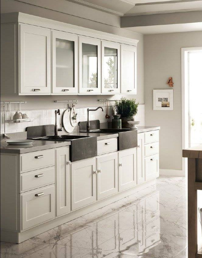 House Renovations, Outdoor, Interior, Fitted Kitchens, Scavolini Kitchens,  Search, Design, Dream Kitchens, Country Houses