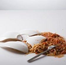 32 Best Making Fake Food Images On Pinterest Fake Food