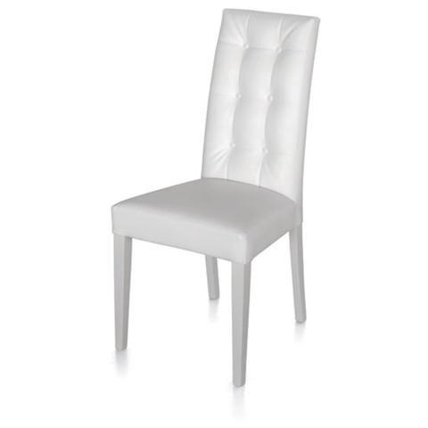 #offerta Homegarden Sedia Relax: Prezzo Speciale http://www.prezzolandia.it/prezzi-tavoli-sedie.php?cerca=Homegarden+Sedia+Relax Sedia comoda ed elegante per arredare il tuo Salotto. Vari colori disponibili.