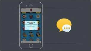 Rebeloper Messages - the Ultimate iMessage App Template