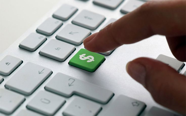 Come guadagnare da casa - http://www.lavoridacasa.net/come-guadagnare-da-casa/ - Come guadagnare da casa: preparare la propria mente Per sapere come guadagnare da casa non c'è bisogno di andare in lungo e in largo su internet, ma basta soffermarsi a leggere ciò che si ha di fronte, valutare, provarci e decidere solo in seguito se ciò che ci è stato proposto è all&#8...