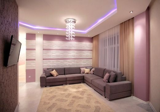 17 best images about Living Room on Pinterest  Search and Living room designs