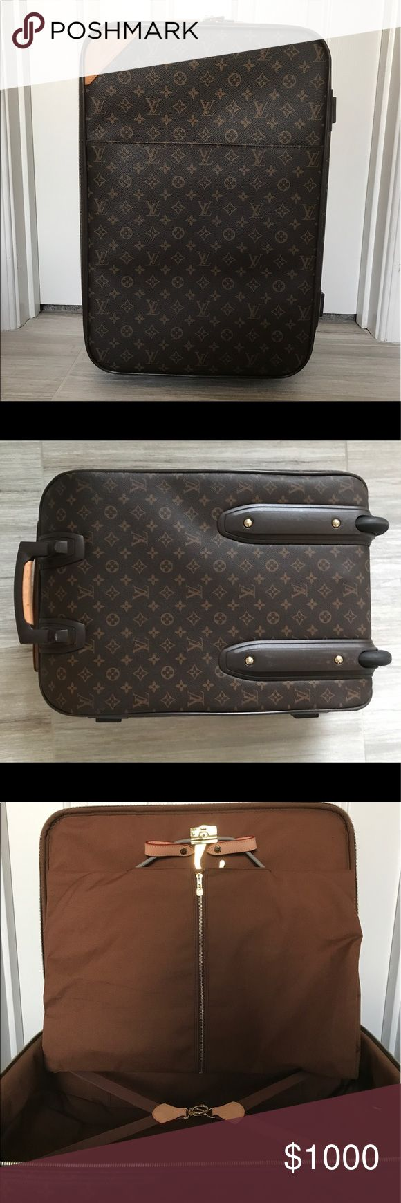 25 best ideas about luggage sizes on pinterest carry on