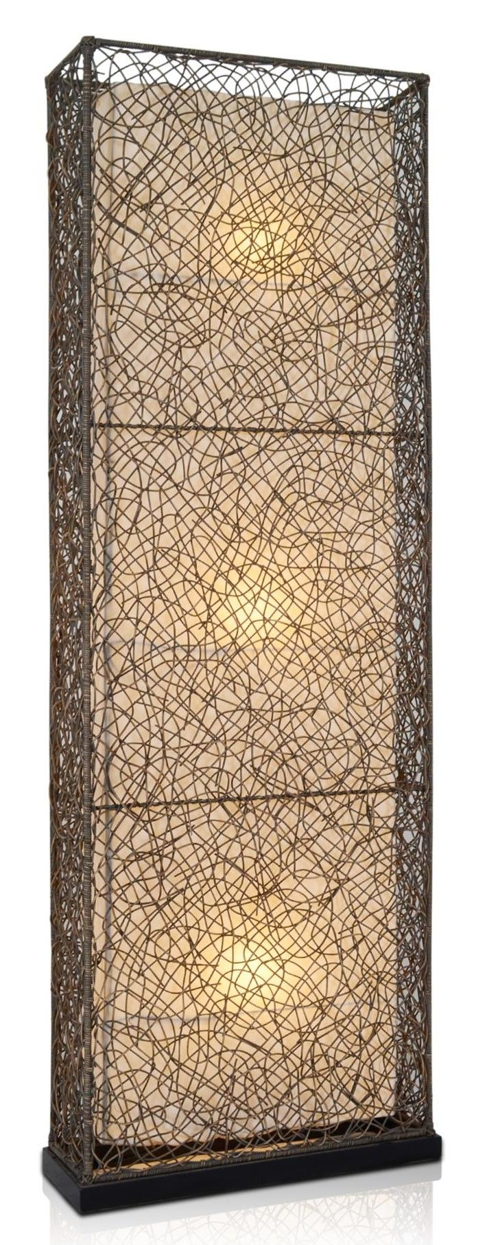 "Lumina 71"" Floor Lamp"