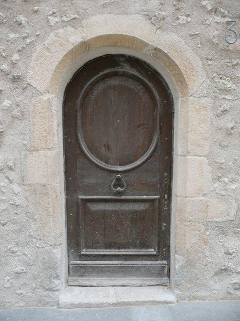 Door in Vence French Riviera & 108 best French Riviera Home images on Pinterest | French riviera ... pezcame.com