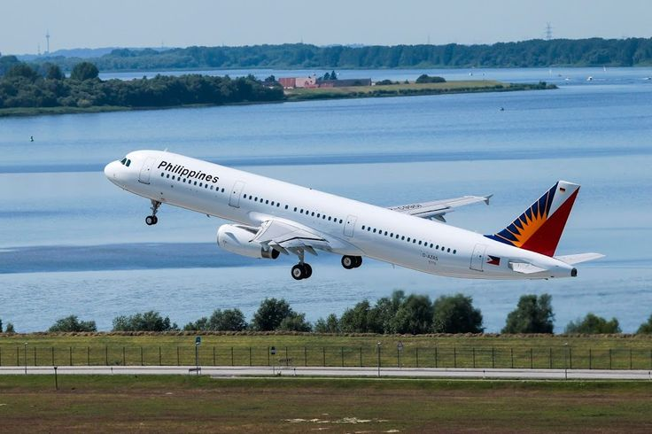 Find discount Philippine Airlines flights. Rehlat offer cheap air bookings for Philippine Airlines.