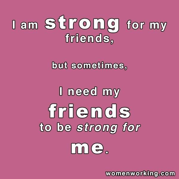810 best Quotes.... images on Pinterest   Inspire quotes, History ...