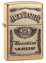 254Bjd.428 High Polish Brass, Label-Brass Emblem cheap zippo lighter for sale
