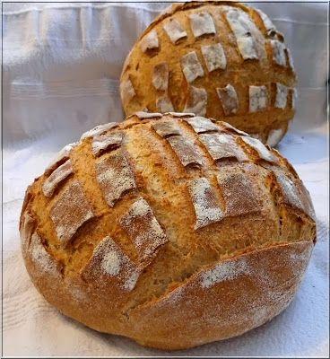Teljes kiőrlésű zabpelyhes kenyér