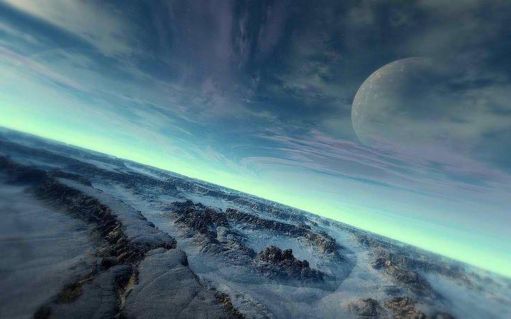 http://all-images.net/fond-ecran-gratuit-hd-science-fiction115-4/