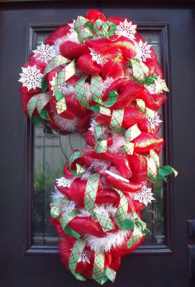 Art Crafts Holiday Unique