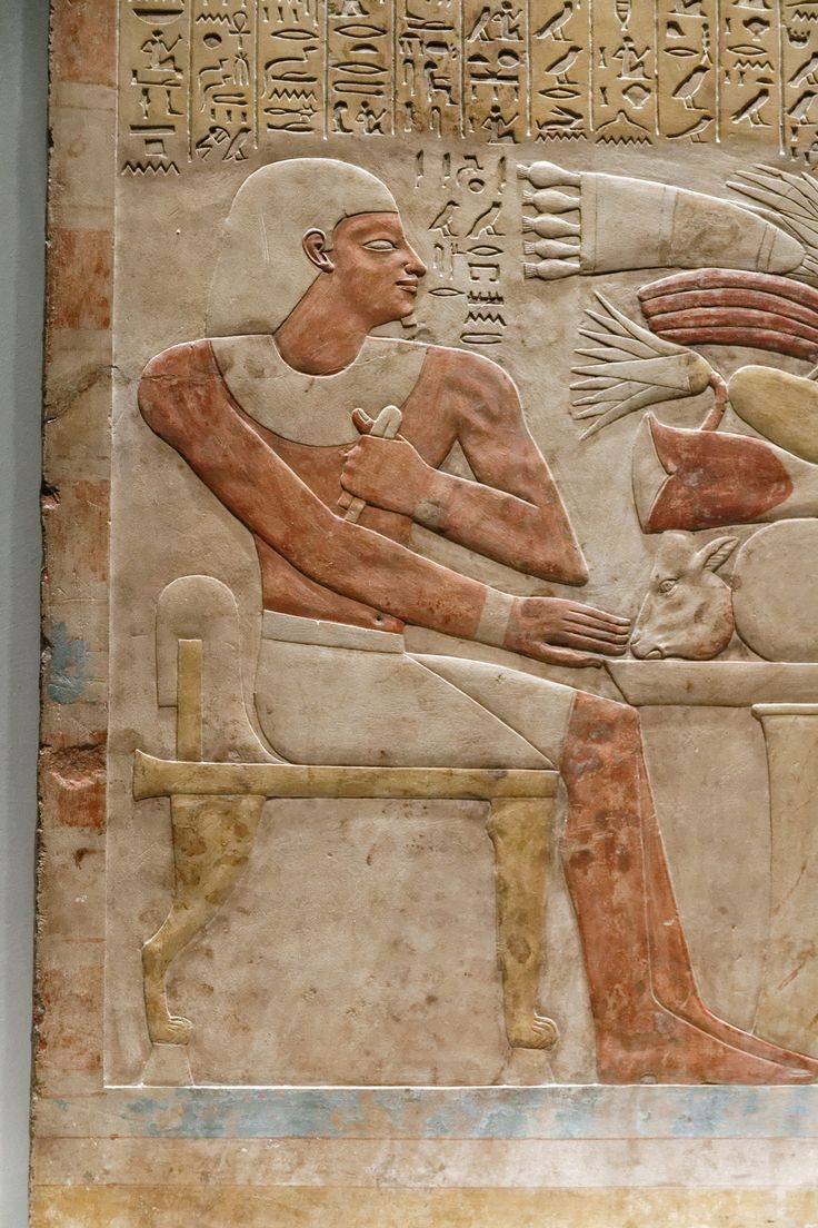 17 Best images about all things Ancient Egypt... on ...