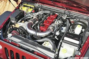1205-4wd-03+diesel-bruiser-jk-cummins-conversions+bruiser-4bt-four-cylinder-conversion.jpg