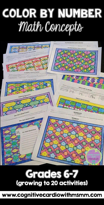 best 25 7th grade math worksheets ideas on pinterest. Black Bedroom Furniture Sets. Home Design Ideas