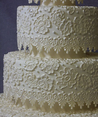 wedding cake lace molds 1000 ideas about cake mold on decorating 23054