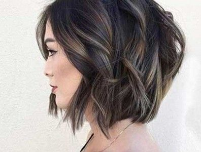 photos hair style best 25 bob haircut ideas that you will like on 6123 | 82ab4f690fc6123fefe7c8cad87cd32e