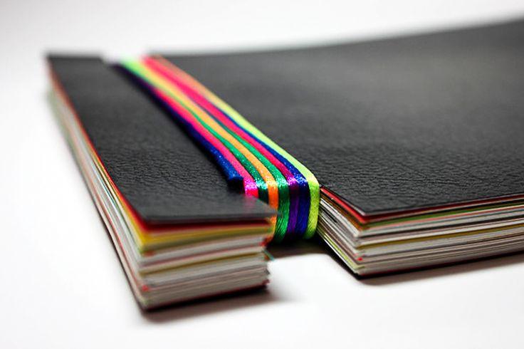 Aprenda a Fazer uma Brochura de Destaque