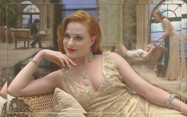 Queen Sophie Ann