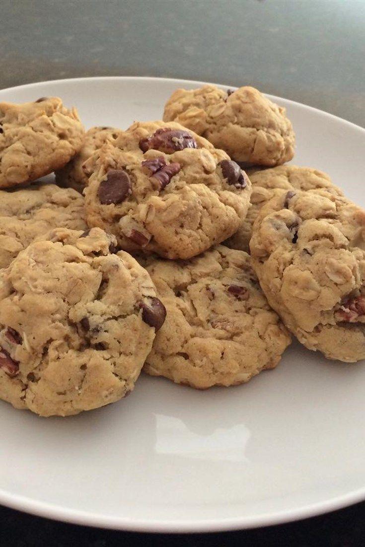 Lactation Cookies Recipe Healthy Lactation Cookies Lactation Cookies Lactation Cookies Recipe