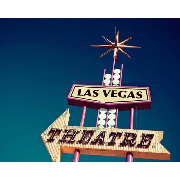 Drive in theater las vegas nm