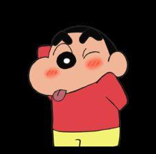 http://www.line-stickers.com/crayon-shinchan/
