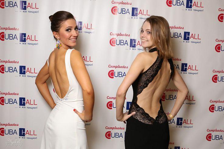 Пошив женской одежды в Красноярске.