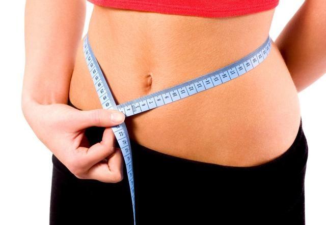 Como medir la cintura   Todos los COMO