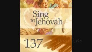 canticos de testigs de Jehová,nuevo 136 - YouTube