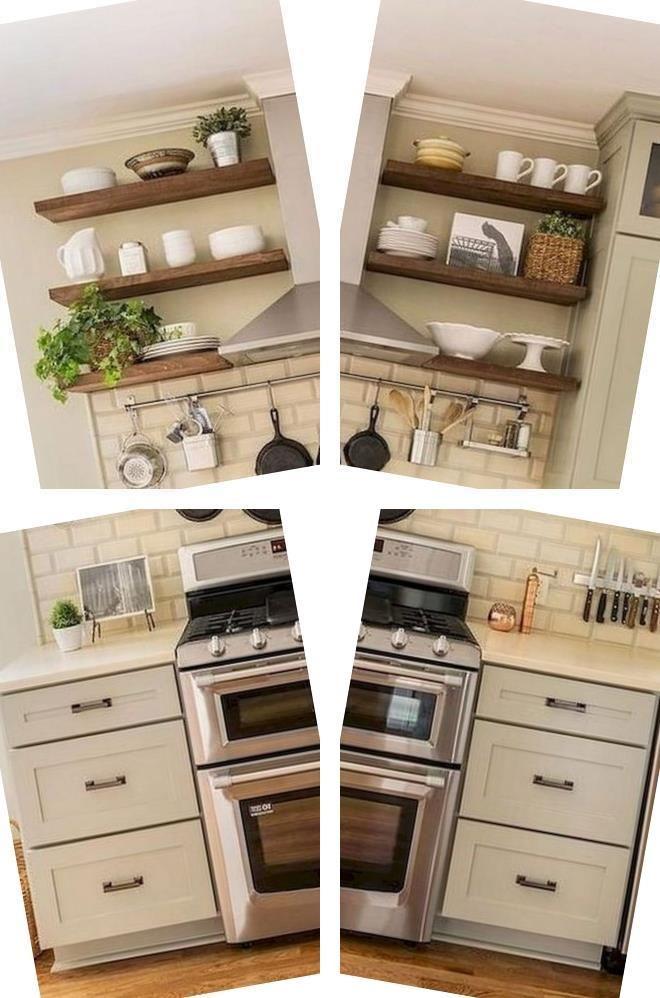 Kitchen Theme Sets Red Black And White Kitchen Decor Cottage