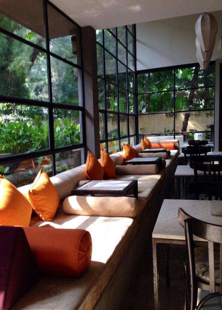 Akacasa Petit Hotel - Chiangmai