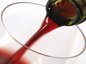 Nooz.gr : Πώς συντηρείται ένα κρασί μετά το άνοιγμα;
