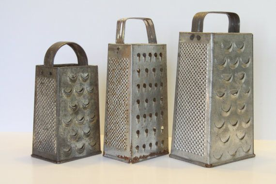 173 Best Images About Old Graters On Pinterest Ebay