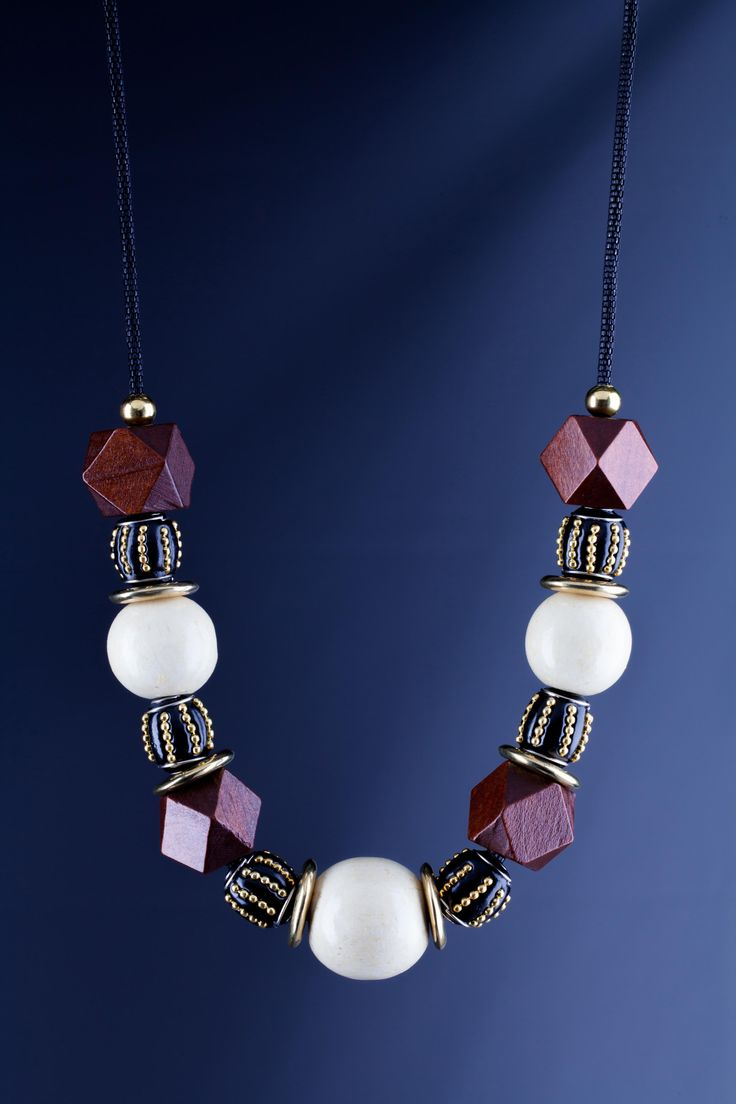 TOTEM COLLECTION  https://www.facebook.com/pages/Empire/209981979154187?fref=ts