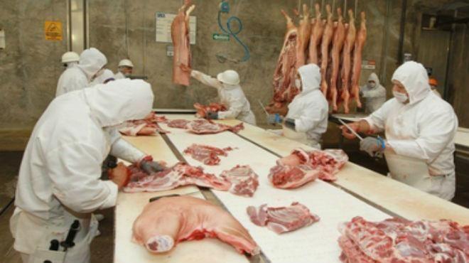 Carne Porcina de Puebla, de las que más se exportan a Japón | UN1ÓN Puebla | Puebla